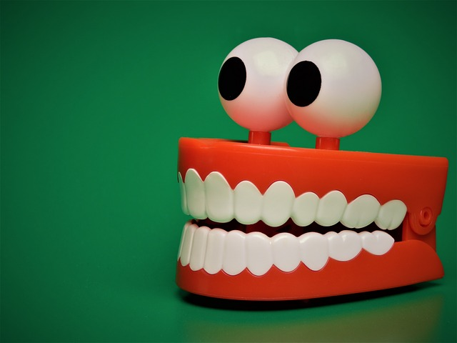 tooth-2013237_640